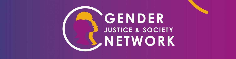 cropped-gender-network-banner-1230-x-1000px.jpg
